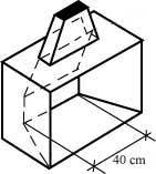 как выглядит устройство каминной топки