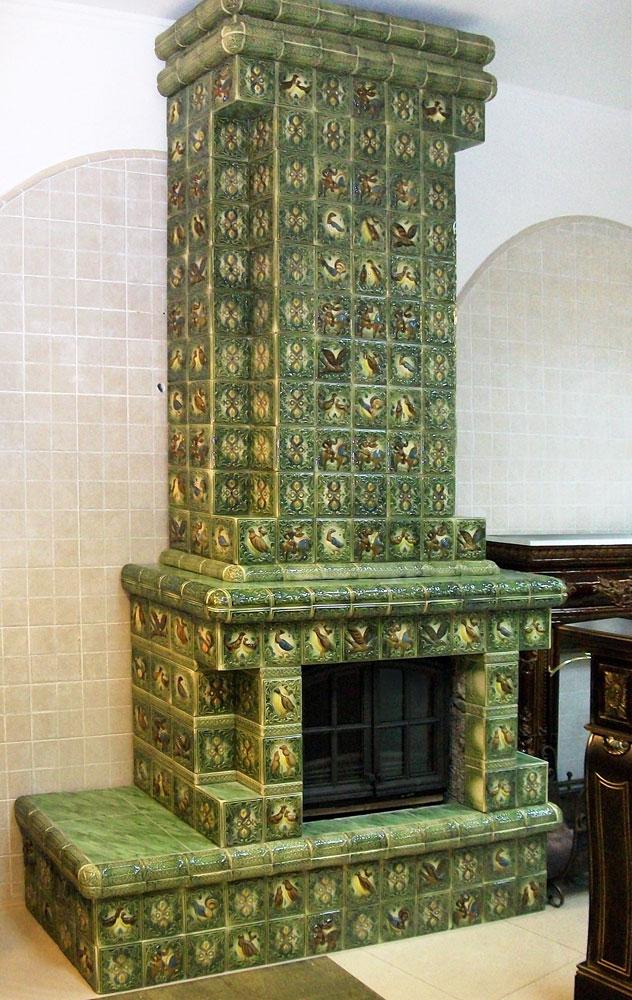 Calepinage carrelage douche artisanscom montauban for Giovanni carrelage bruxelles