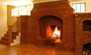 wide-brick-fireplace