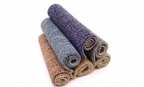 сегодня напольные ковровые покрытия купить можно на каждом строительном рынке