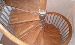 выбираем лаки, краски и эмали чтобы покрасить лестницу