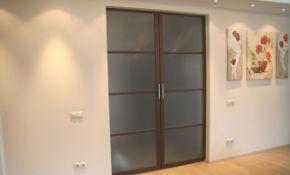 Выбираем недорогие раздвижные межкомнатные двери