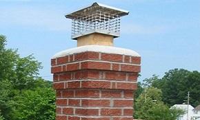 Правильный дымоход - секрет долголетия Вашего камина