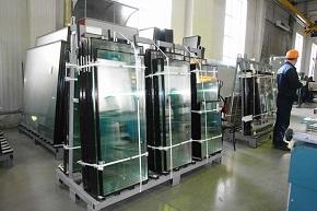 Пластиковые окна. Общая информация о стеклопакетах.