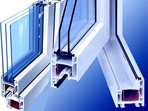Определение окна. Классификация пластиковых окон