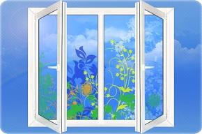 Все мифы о пластиковых окнах