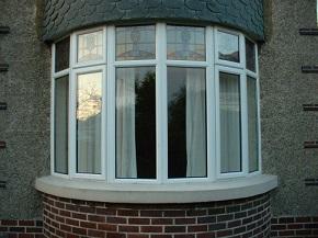 Не все пластиковые окна одинаковые