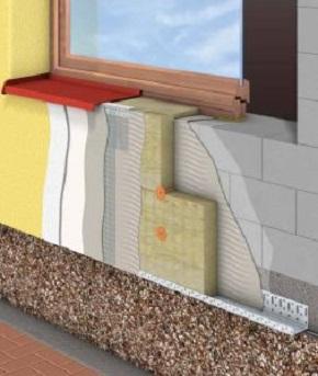 Теплосберегающие технологии оконных систем и напольных покрытий