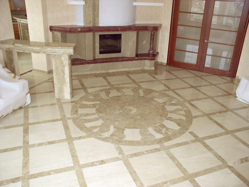 prix plancher bois mezzanine devis en ligne gratuit chamb ry entreprise mpekzsn. Black Bedroom Furniture Sets. Home Design Ideas