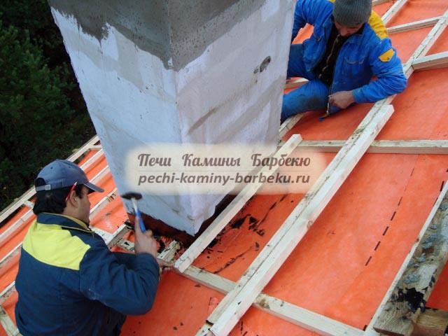 Ванной теплоизоляция гипсокартона в