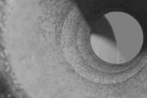 vermikulit-dymohod