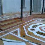 mozaika-pano-2