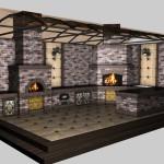 3D-proekt-barbecue-1