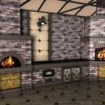 3D-proekt-barbecue-2