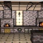 3D-proekt-barbecue-3