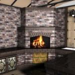 3D-proekt-barbecue-5