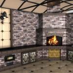 3D-proekt-barbecue-6
