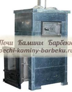 """Банная печь """"Премиум"""""""