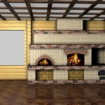 project-3d-barbeku