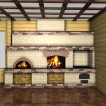 project-3d-barbeku2