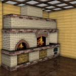 project-3d-barbeku4