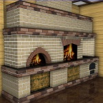 project-3d-barbeku5