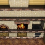 project-3d-barbeku6