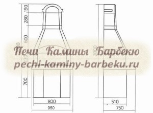 Барбекю 1