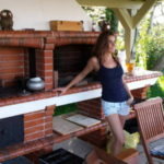 pech-barbecue-73-bbq-2-1