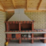 pech-barbecue-73-bbq-2-12