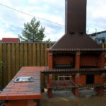 pech-barbecue-73-bbq-2-28