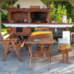 pech-barbecue-73-bbq-2-3