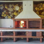 pech-barbecue-73-bbq-2-6