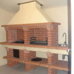pech-barbecue-73-bbq-2-9